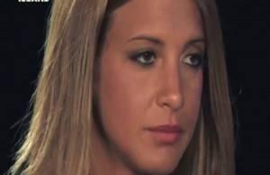 Alessandra-De-Angelis-300x194