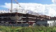 Case in edilizia convenzionata