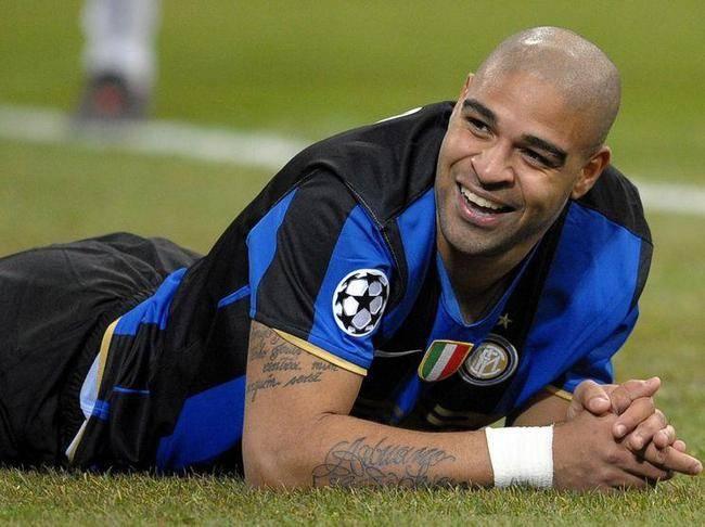 Inter-Adriano_full_diapos_large