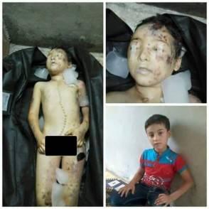 Jewish-Turkey-children-trafficking-for-jewish-organ-trade