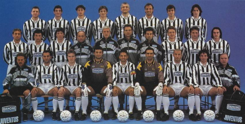 Juventus_Football_Club_1994-1995