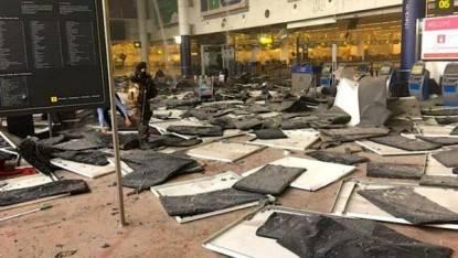 attentato bruxelles aeroporto-2