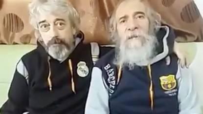 calcagno-policarpo-secuestrados-italianos-libia-cnn