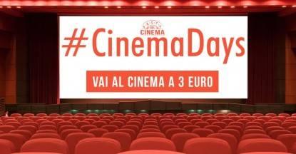 cinema-days