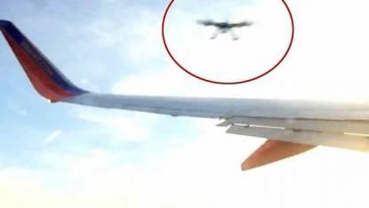 drone aereo-2