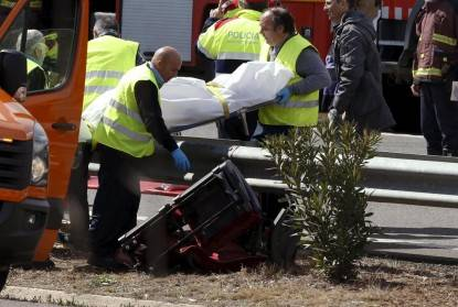 incidente-autobus-spagna-3