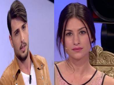 ludovica_valli_fabio_ferrara