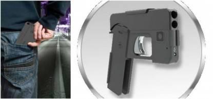 smartphone-pistola-767128