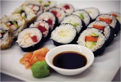 sushi-bazooka-5-1
