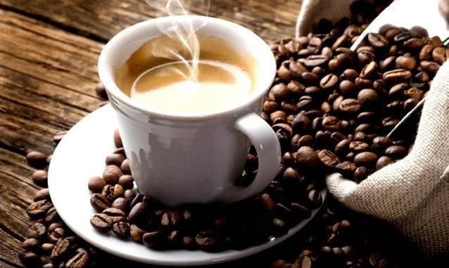 Il caffé riduce il rischio di ammalarsi di tumore alla prostata