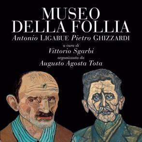Il Museo della Follia apre i battenti a Catana