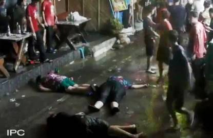 British-family-brutally-assaulted-in-Hua-Hin-Thailand