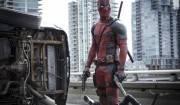 Deadpool 2, confermato il sequel