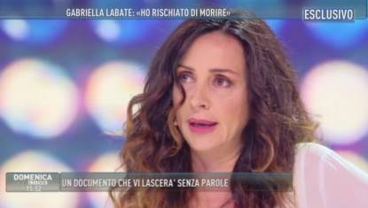 Gabriella-Labate-Foto-da-video-4