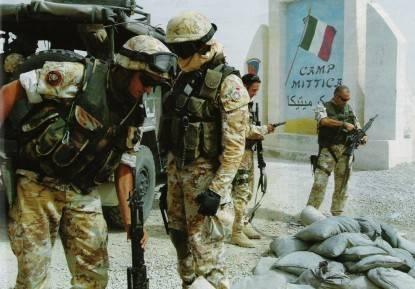 Militari-italiani--1024x714