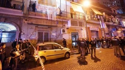 Napoli-sparatoria-nel-Rione-Sanità-tra-bambini-e-passanti-uccisi-due-pregiudicati