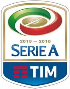 New-Serie-A-Logo-Revealed (3)
