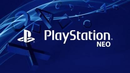 PlayStation-NEO-635x357