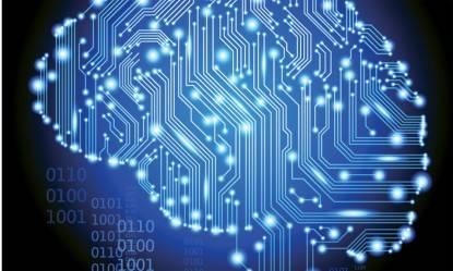 Intelligenze artificiali, un rischio per l'uomo?