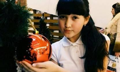 Girl, 11, Killed When Lightning Hit Her Mobile Phone