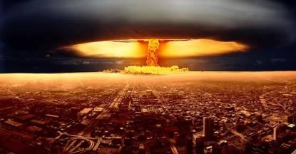 bomba-nucleare