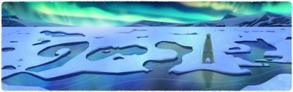 Giornata della Terra