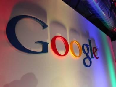 Che cosa sa Google di noi=