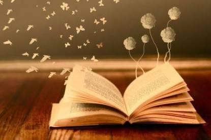le-regole-fondamentali-per-scrivere-un-buon-libro_714e52e0221d0f112c1e162d17c7033d