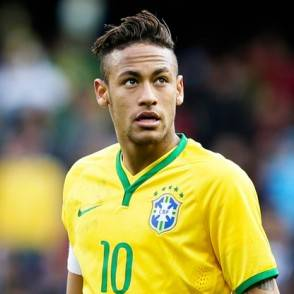 neymar_416x416