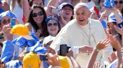 papa-francesco_giubileo-giovani