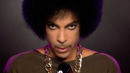 Prince: già celebrati i funerali privati, la rock star è stata cremata