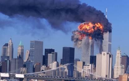 torri-gemelle-11-settembre