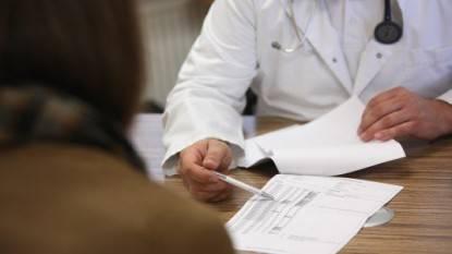 tumore alla prostata