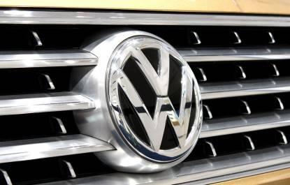 Dieselgate Volkswagen: rimborso in arrivo per i clienti USA