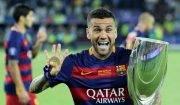 2015_UEFA_Super_Cup_107