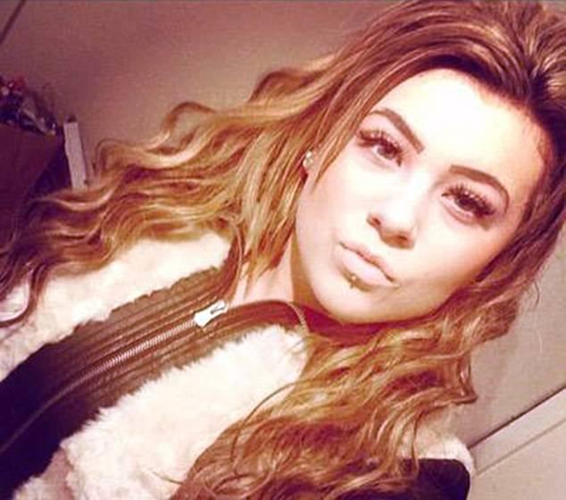Holly Kendall, l'ideatrice del piano, si fingeva incinta e aveva creato un falso profilo Facebook per adescare le famiglie delle vittime