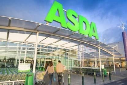 Manchester, all'ASDA un'ora di silenzio per i clienti affetti da autismo