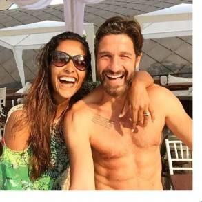 Juliana-Moreira-ed-Edoardo-Stoppa-Foto-Instagram-4