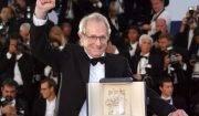 Ken Loach Palme d'Or à Cannes pour Le vent se lève - 2006
