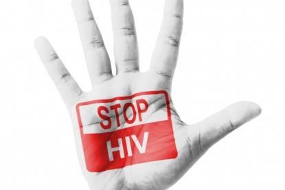 Allarme AIDS: in Italia aumentano i contagi