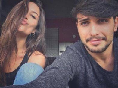 ludovica_valli_fabio_ferrara-1