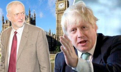 Boris-Johnson-and-Jeremy-Corbyn-left-618553