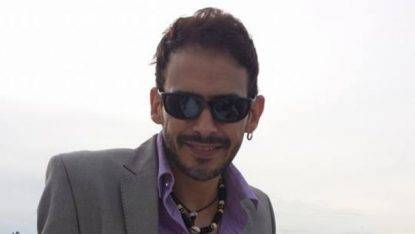 Usa:ucciso cantante messicano The Voice