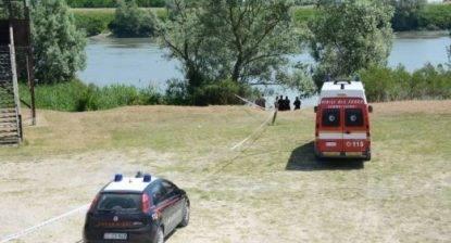 Rovigo, cameriere ucciso: arrestata coppia