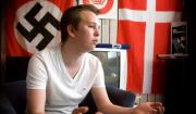 festival-boreal-neonazisti-1
