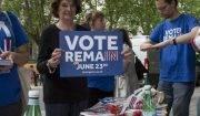 la-brexit-sbagliatae-la-follia-di-cameron_fd8f1d7c-3930-11e6-81e6-c48cda9db733_512_512_new_rect_medium