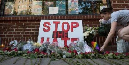 Orlando, Omar Mateen era gay? Nuovi particolari sull'uomo della strage