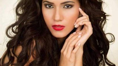 Yumara Lopez, la miss del Nicaragua uccisa dal cancro al cervello