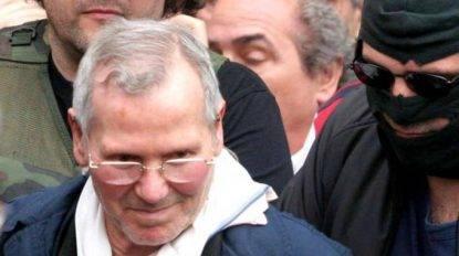 Mafia: morto il boss Bernardo Provenzano