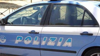 Milano, arrestato picchiatore che prendeva a pugni i passanti